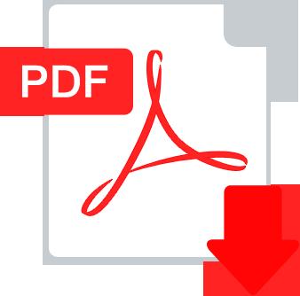 _LogoPDF